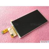 Sony Xperia SP ال سی دی گوشی موبایل سونی