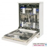 LG KD-823NT Dishwasher ماشین ظرفشویی ال جی