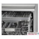 Hardstone DW4112-W Dishwasher ماشین ظرفشویی هاردستون