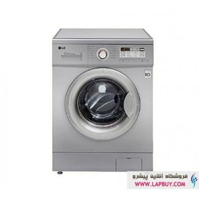 LG WM-372N Washing Machine - 7 Kg ماشین لباسشویی