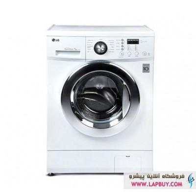 LG WM-378NW Washing Machine - 7 Kg ماشین لباسشویی