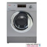 Snowa SWD-271SN Washing Machine - 7 Kg ماشین لباسشویی
