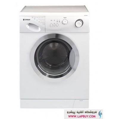 Snowa SWD-SS8020 Washing Machine - 5 Kg ماشین لباسشویی