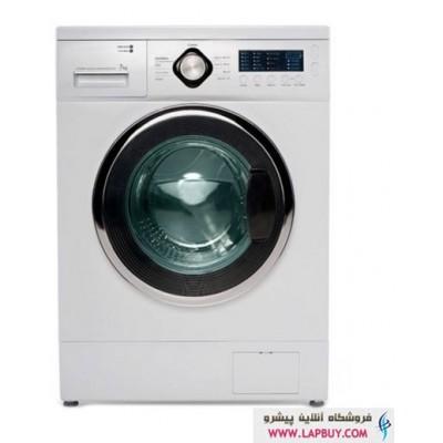 Snowa SWD-371WN Washing Machine - 7 Kg ماشین لباسشویی