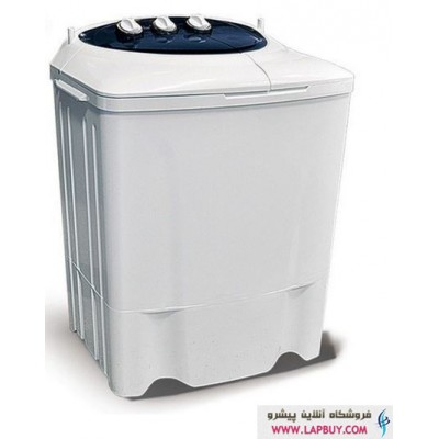 Snowa SWTS-GAM6515 Washing Machine ماشین لباسشویی