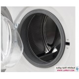 Hardstone WM4115WC Washing Machine - 6 Kg ماشین لباسشویی