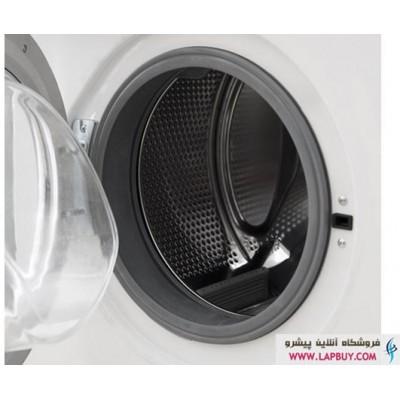 Hardstone WM4115WC Washing Machine - 6 Kg ماشین لباسشویی