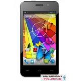 GLX Asa Dual SIM قیمت گوشی جی ال ایکس