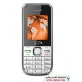 GLX K1 Plus Plus Dual SIM قیمت گوشی جی ال ایکس