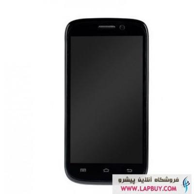 GLX SPARK قیمت گوشی جی ال ایکس