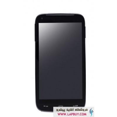 Dimo S350 Dual SIM قیمت گوشی موبایل دیمو