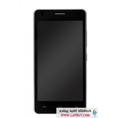 Dimo S410 Dual SIM قیمت گوشی موبایل دیمو