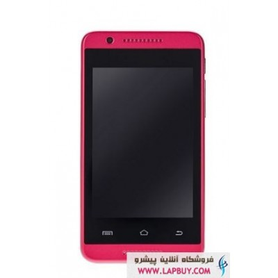 Dimo P2 Dual SIM قیمت گوشی موبایل دیمو