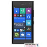 Nokia Lumia 730 Dual SIM قیمت گوشی نوکیا