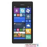 Nokia Lumia 735 قیمت گوشی نوکیا