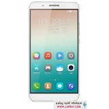 Huawei Honor ShotX Dual SIM قیمت گوشی هوآوی