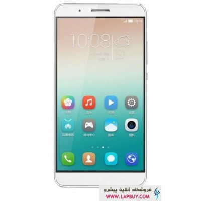 Huawei Honor ShotX Dual SIM قیمت گوشی هوآوی