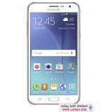 Samsung Galaxy J2 گوشی سامسونگ