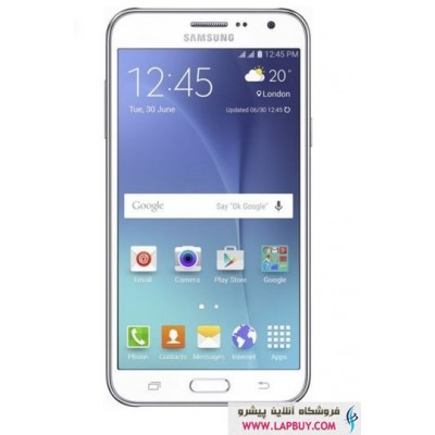 Samsung Galaxy J2 SM-J200F/DS 4G Dual SIM گوشی سامسونگ