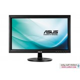Asus VT207N Touchscreen مانیتور لمسی ایسوس