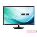 Asus VN248H IPS مانیتور ایسوس