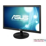 Asus VS228DE مانیتور ایسوس
