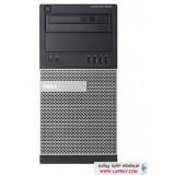 Dell OptiPlex 9020-745 Desktop کامپیوتر دسکتاپ دل