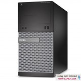 Dell OptiPlex 3020-545G Desktop کامپیوتر دسکتاپ دل