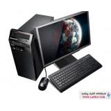Lenovo ThinkCentre E73-345 Desktop کامپیوتر دسکتاپ لنوو