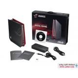 ASUS GR6-R031M Gaming کامپیوتر دسکتاپ ایسوس