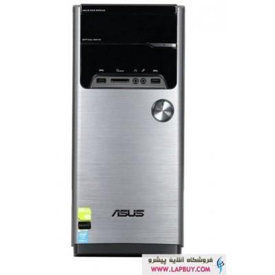 ASUS M32AD-BH007D Desktop کامپیوتر دسکتاپ ایسوس