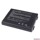 Compaq Presario r3006ap Series باطری لپ تاپ اچ پی
