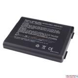 Compaq Presario r3440ea Series باطری لپ تاپ اچ پی
