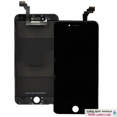 Apple Iphone 6s تاچ و ال سی دی گوشی موبایل اپل