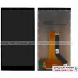 HTC Desire 626 تاچ و ال سی دی گوشی موبایل اچ تی سی