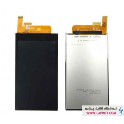HTC DESIRE 510 تاچ و ال سی دی گوشی موبایل اچ تی سی
