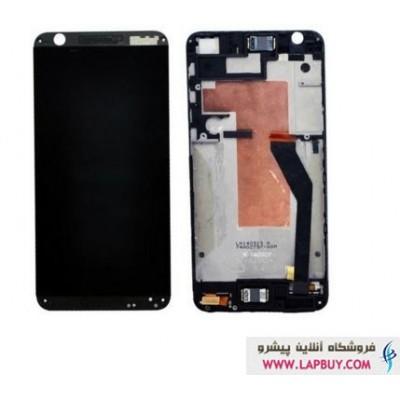 HTC desire 820 تاچ و ال سی دی گوشی موبایل اچ تی سی