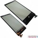 Nokia Lumia 920 تاچ و ال سی دی گوشی موبایل نوکیا