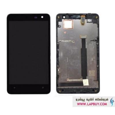 Nokia Lumia 625 تاچ و ال سی دی گوشی موبایل نوکیا