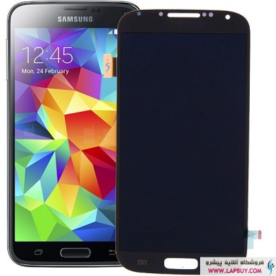 Samsung Galaxy S5 mini G800H تاچ و ال سی دی سامسونگ