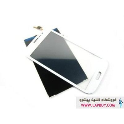 Samsung Galaxy Grand I9082 تاچ و ال سی دی سامسونگ