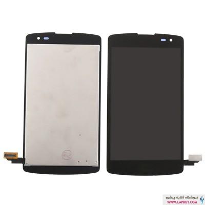 LG L Fino تاچ و ال سی دی گوشی موبایل ال جی