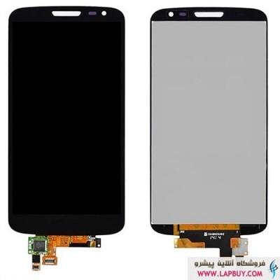 LG G2 Mini تاچ و ال سی دی گوشی موبایل ال جی