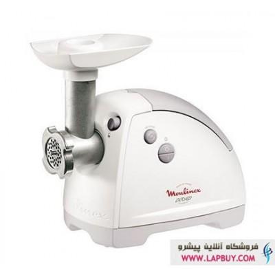 Moulinex HV8 ME610 Mincer چرخ گوشت مولینکس