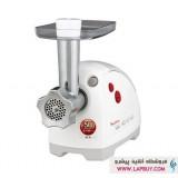 Moulinex ME6251 Mincer چرخ گوشت مولینکس