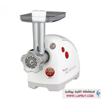 Moulinex ME6251 Mincer چرخ گوشت مولینکس