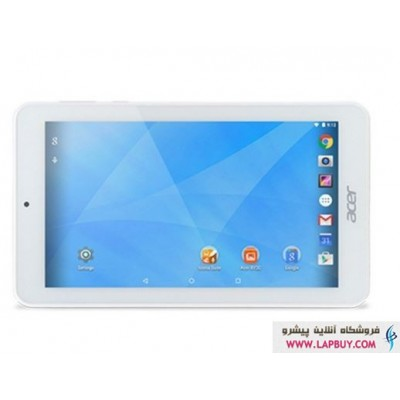 Acer Iconia One 7 B1-770 Tablet - 16GB تبلت ایسر