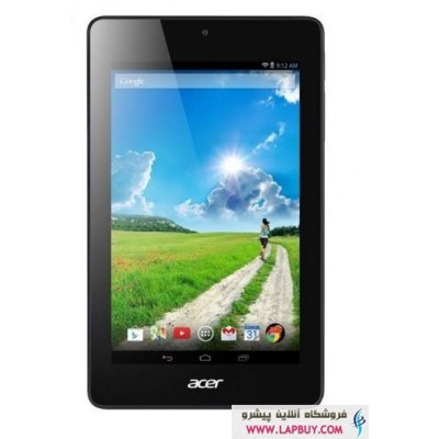 Acer Iconia One 7 B1-730 - 16GB تبلت ایسر