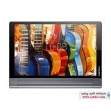 Lenovo Yoga Tab 3 Pro - 32GB تبلت لنوو