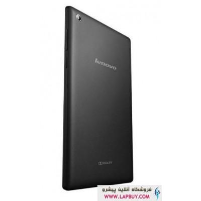 Lenovo Tab 2 A7-30HC - 8GB تبلت لنوو
